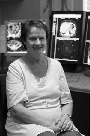 Dr Nicola Louw