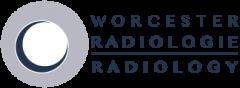 Worcester Radiology